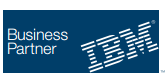 IBM Biz Partner